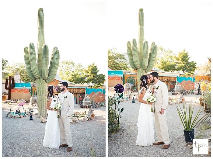 desert-wedding-venues, Little-Chapel-of-the-West, Las-Vegas-Photographer, Vegas-Wedding-Photography, Elope-In-Vegas, Elopement-Photographer