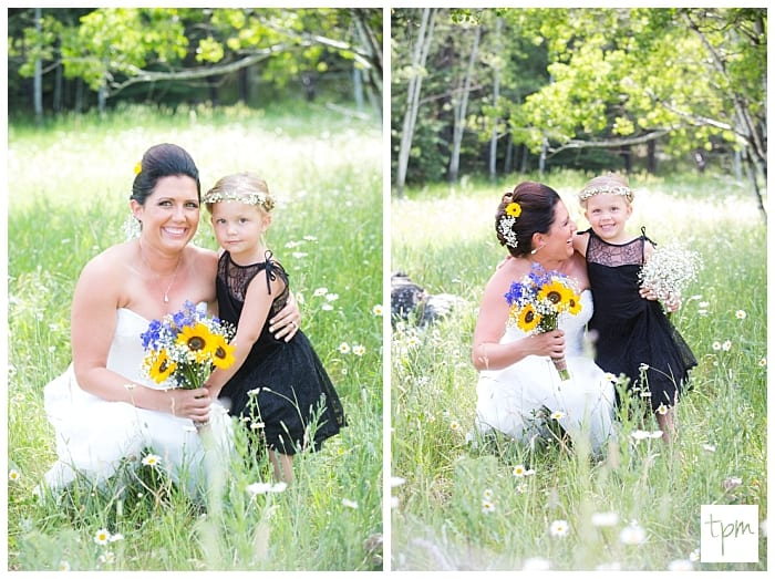 Photographers in Rapid City| Outdoor Wedding Photography in Rapid City and Spearfish South Dakota