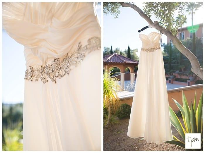 lake-las-vegas-wedding-packages-_002