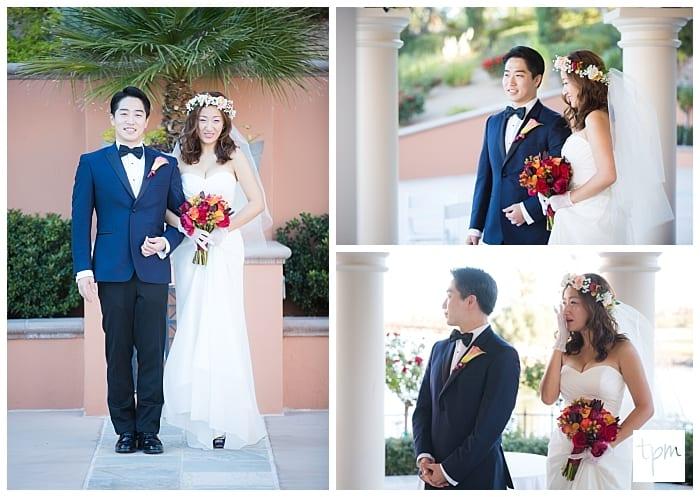 lake-las-vegas-wedding-packages-_012