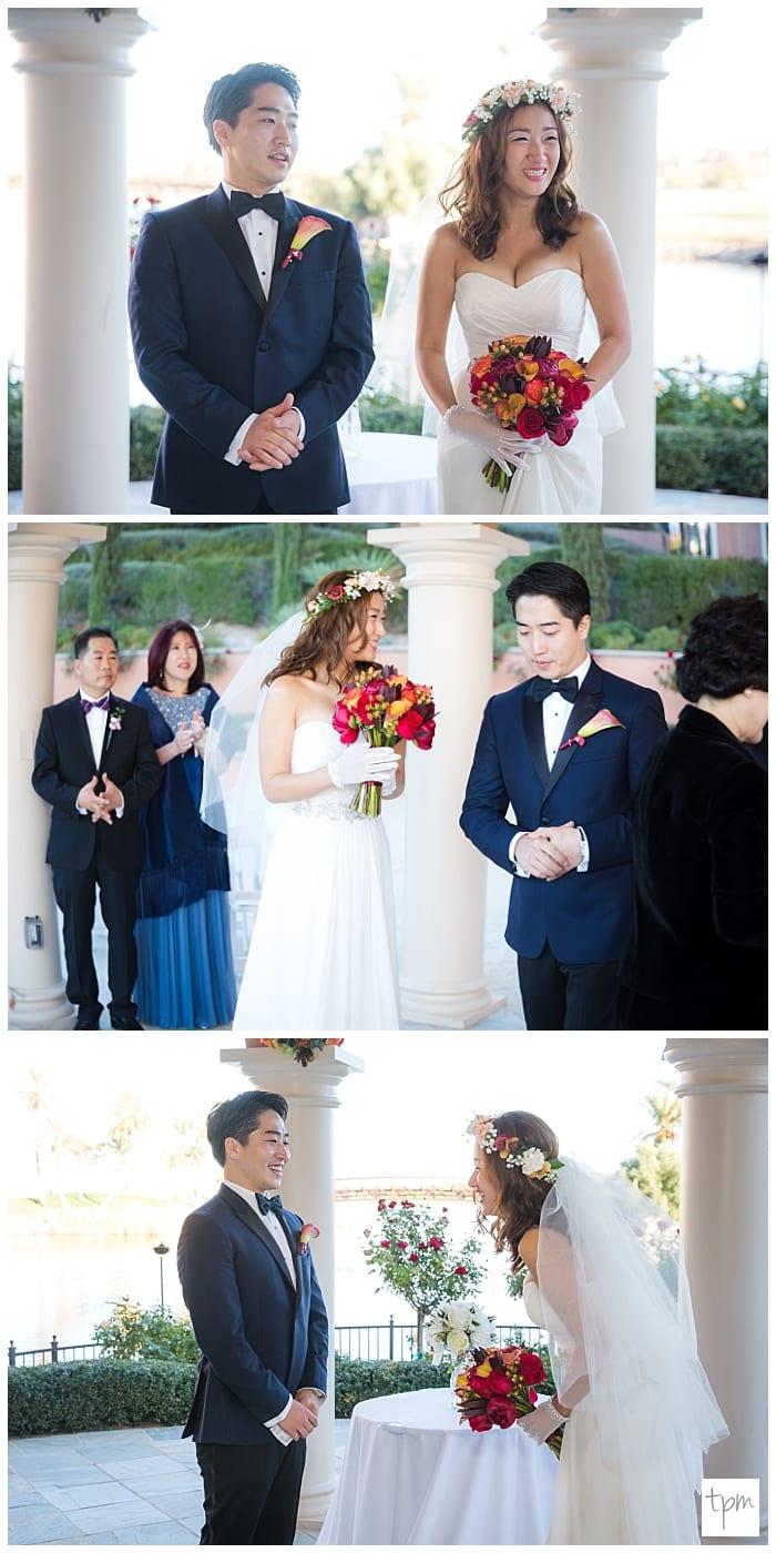 lake-las-vegas-wedding-packages-_013
