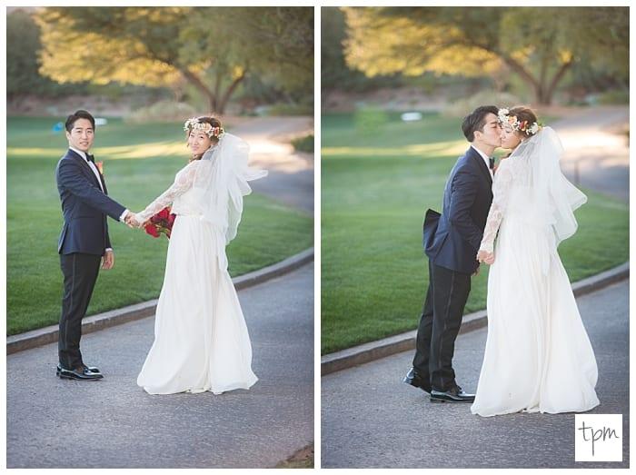 lake-las-vegas-wedding-packages-_020