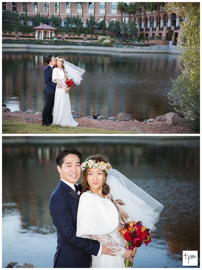 lake-las-vegas-wedding-packages-_021