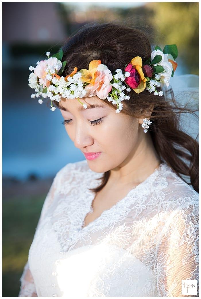lake-las-vegas-wedding-packages-_022