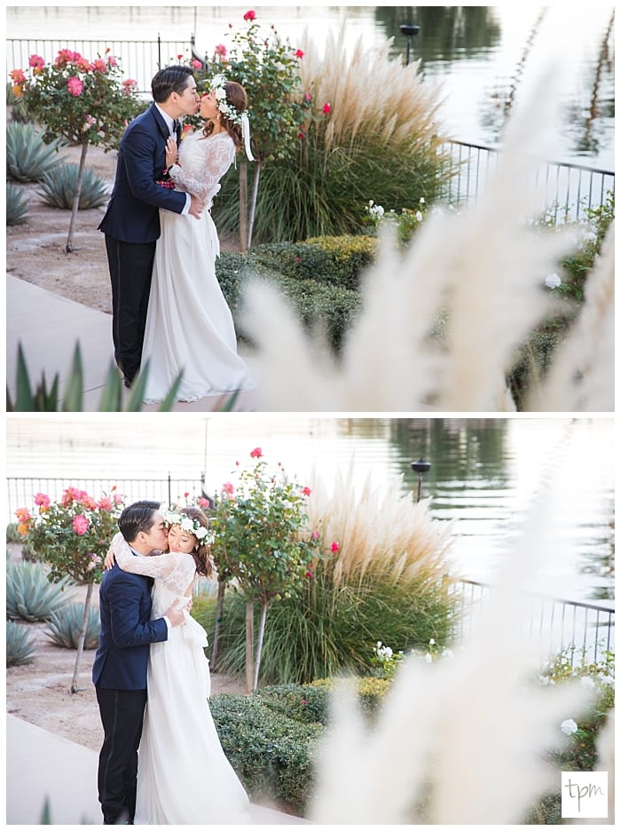 lake-las-vegas-wedding-packages-_025