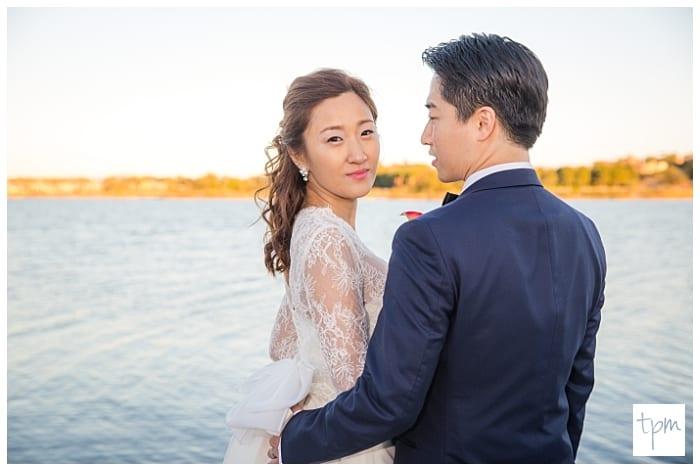 lake-las-vegas-wedding-packages-_026