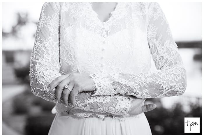 lake-las-vegas-wedding-packages-_030