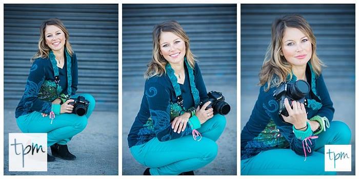photographer-in-vegas-4