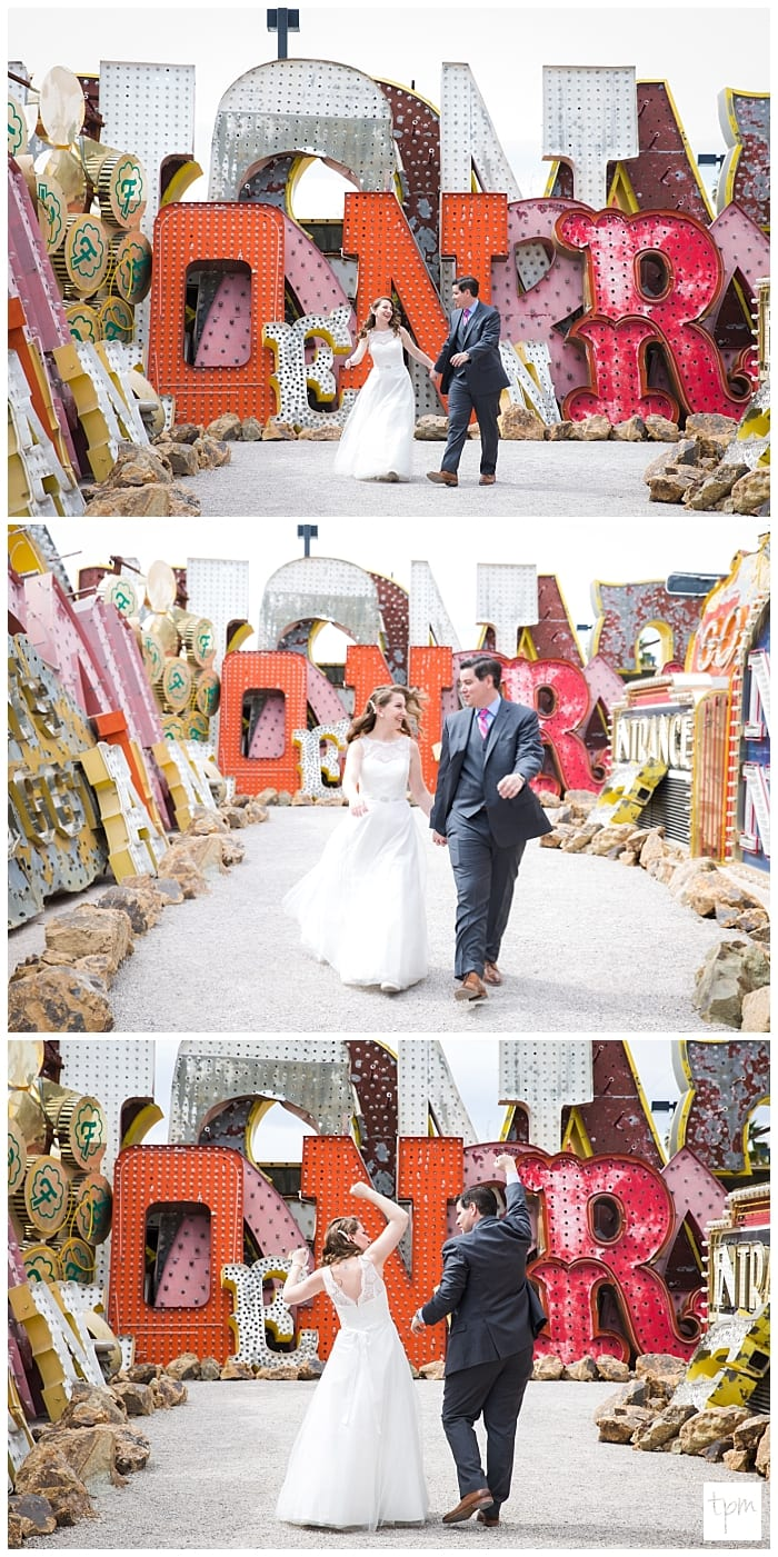 neon-museum-wedding-las-vegas_022