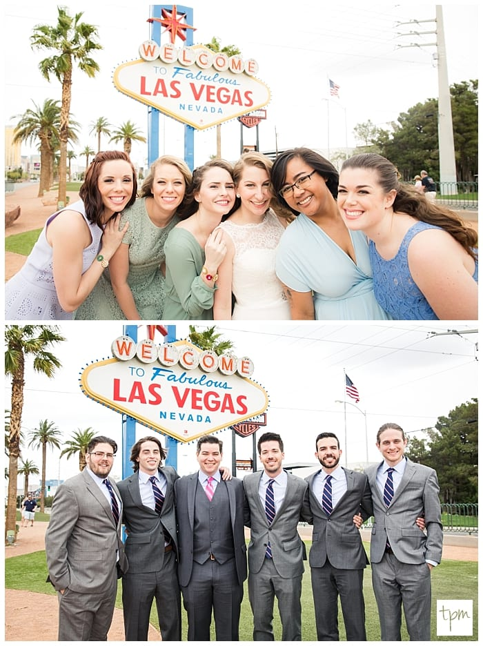 neon-museum-wedding-las-vegas_030