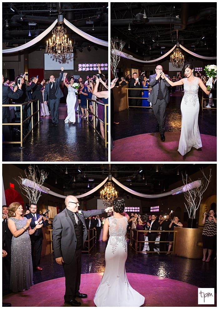vegas-wedding-in-the-copa-room-at-the-bootlegger-bistro_059