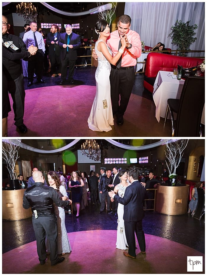 vegas-wedding-in-the-copa-room-at-the-bootlegger-bistro_071