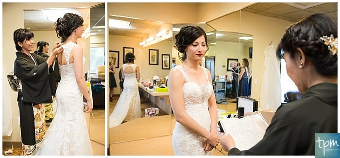 Las Vegas Photographers, Las Vegas Wedding