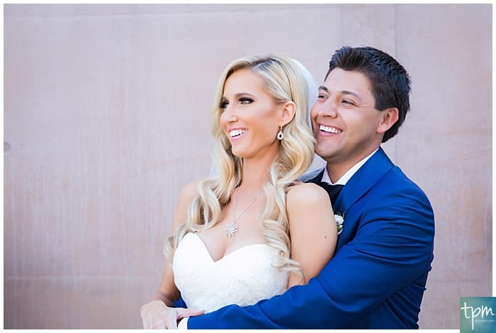 Las Vegas Photographers, Vegas Wedding Photographers