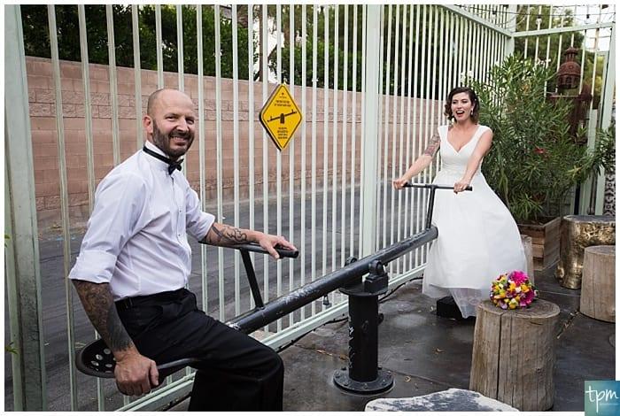 Las Vegas Photographers, Downtown Las Vegas Wedding, Elopement Photographer, Las Vegas wedding Photographers