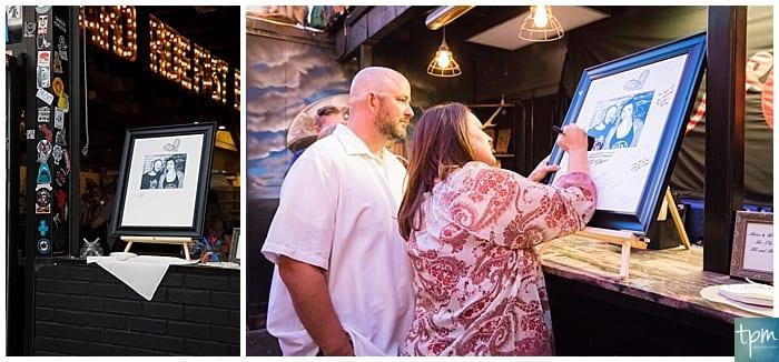 Las Vegas Photographers, Downtown Las Vegas Wedding, Elopement Photographer