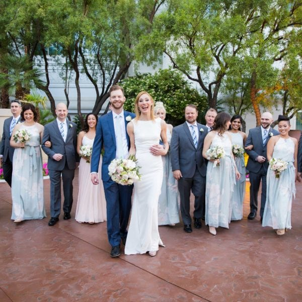 four seasons wedding las vegas photographers