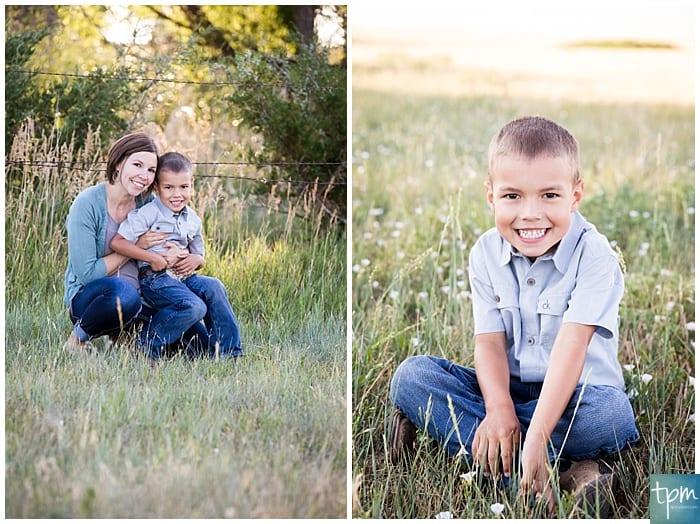 South Dakota, Portrait Photographer, Black Hills, rapid city photographers