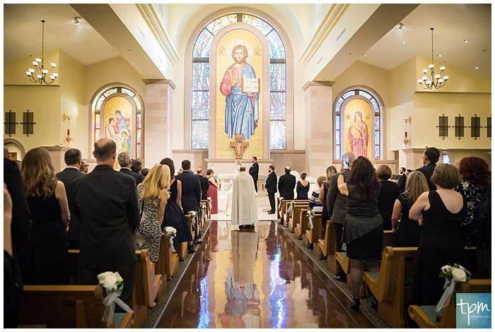 Las Vegas Photographers, Red Rock Casino Wedding, catholic church las vegas