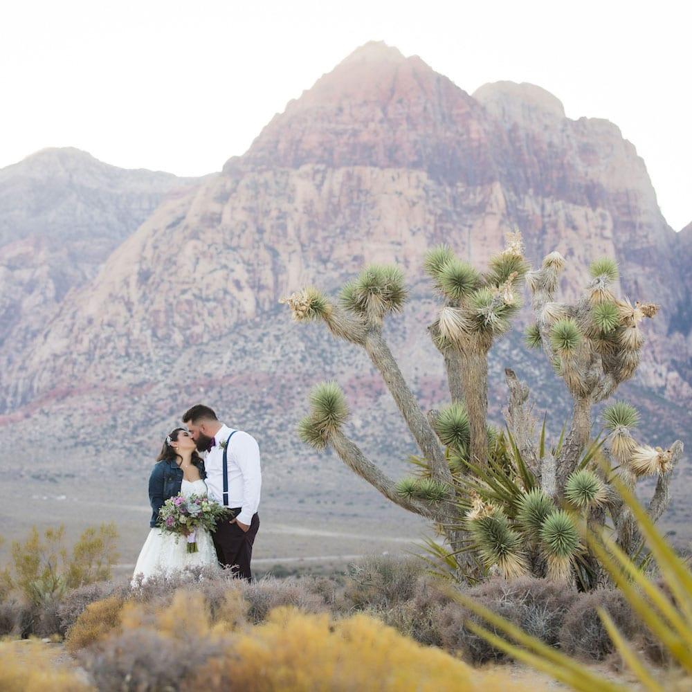 destination elopement weddings
